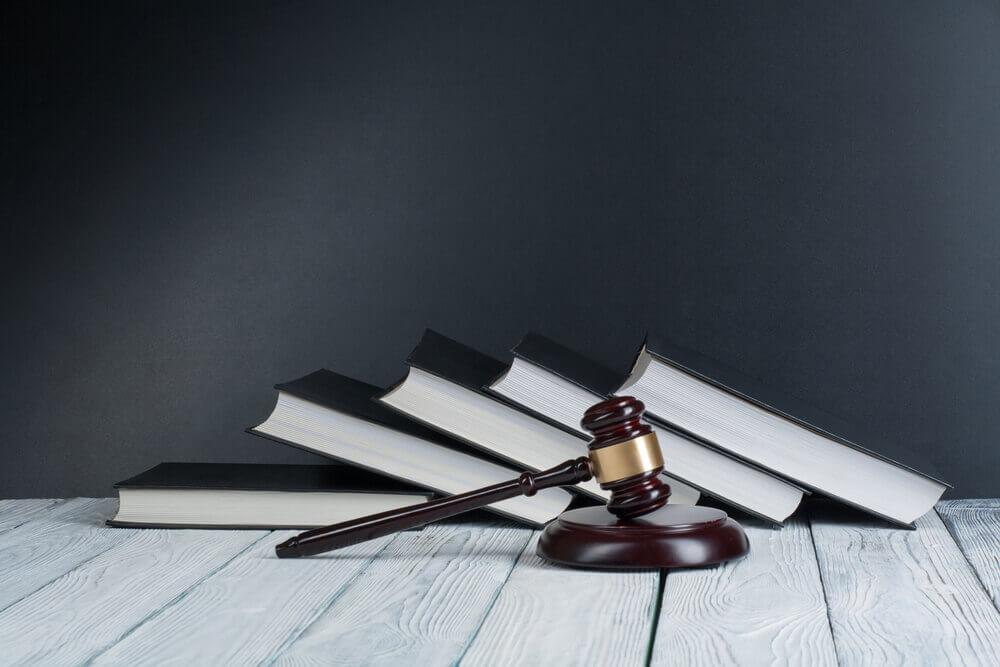 通販での返品に関する法律はどうなっているの?