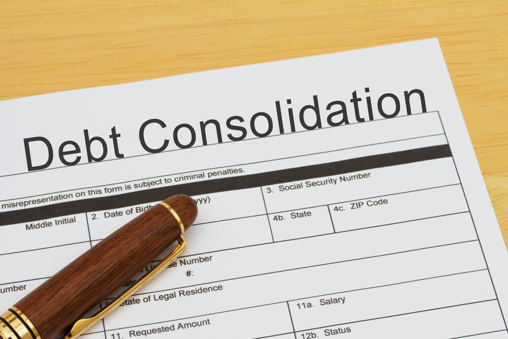 債務整理の進め方と弁護士の選び方