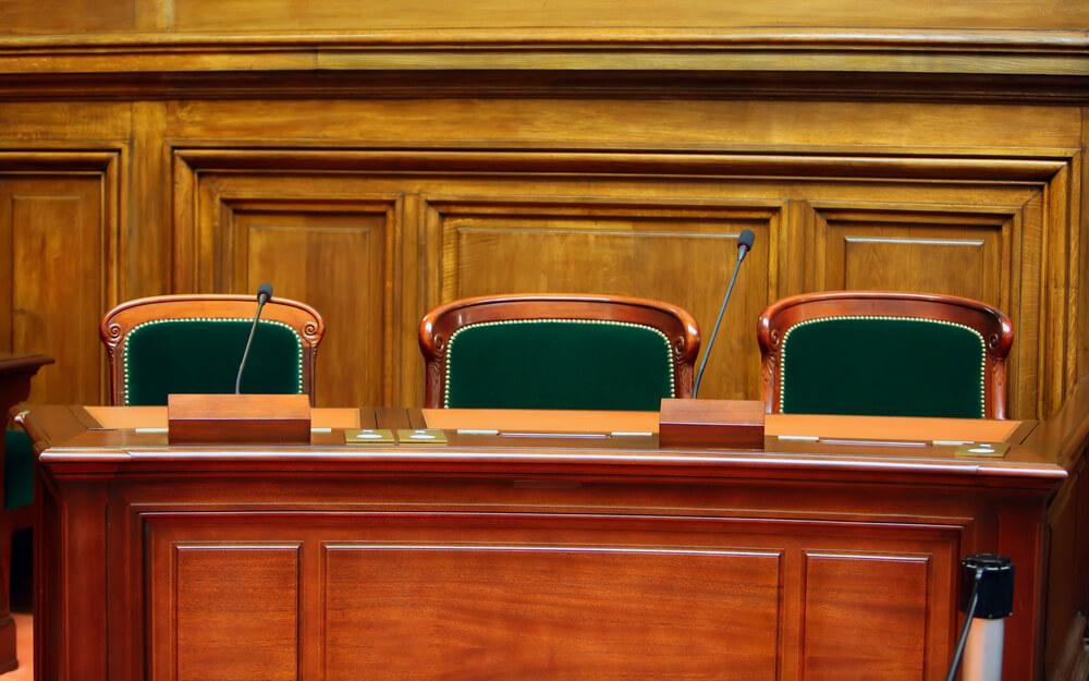 名ばかり管理職による残業代請求が認められた裁判例