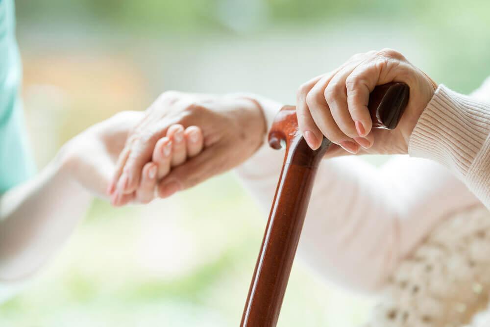 介護休業制度の概要