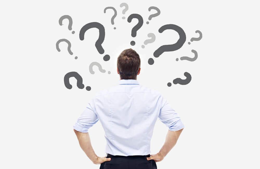 従業員の競業避止義務とは?