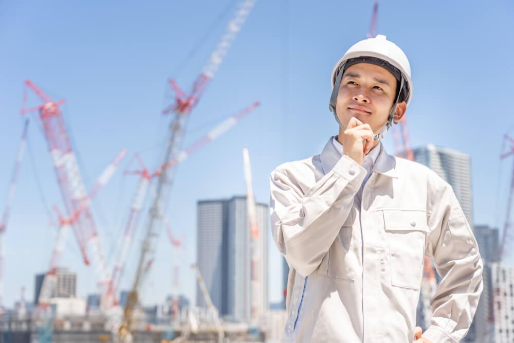 役員の労災について知る前に 労災の対象「労働者」は実質的に判断