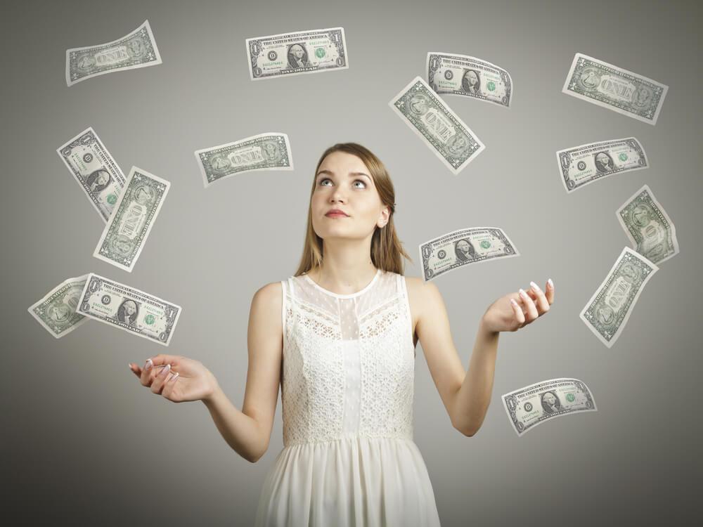 過払い金返還請求のデメリット〜ブラックリストに載ってしまう?