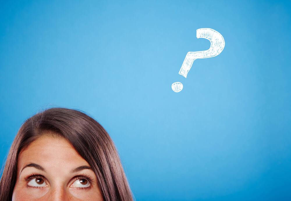 もし過払い金請求したいならまずは無料調査から!たった1分で過払い金調査する方法とは?