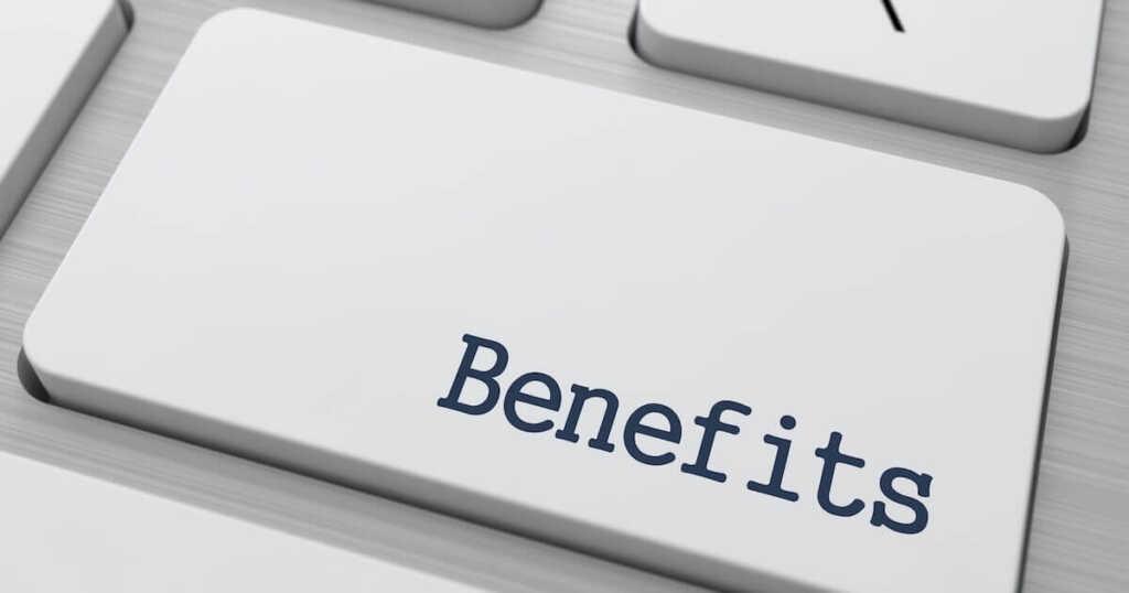 過払い金返還請求を弁護士に依頼するメリット
