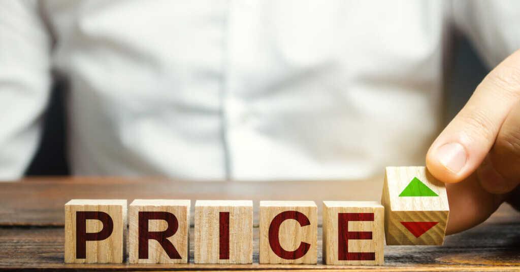 過払い金請求を弁護士に依頼する費用の相場
