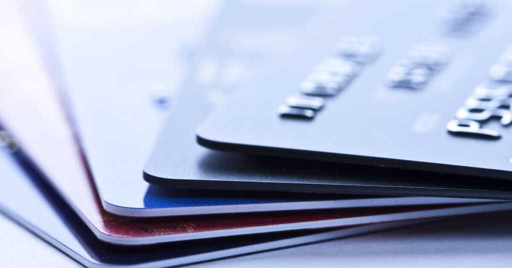 プロミスへ過払い金返還請求する際の注意点