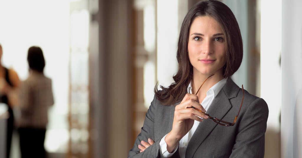 プロミスへの過払い金返還請求を弁護士に依頼するメリット