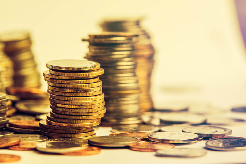 どのような場合に高額の過払い金を獲得できる?