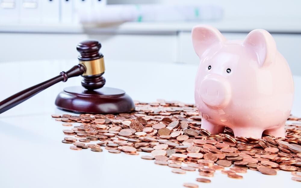 事前に知っておきたい!弁護士に依頼する場合と司法書士に依頼する場合の違いは?