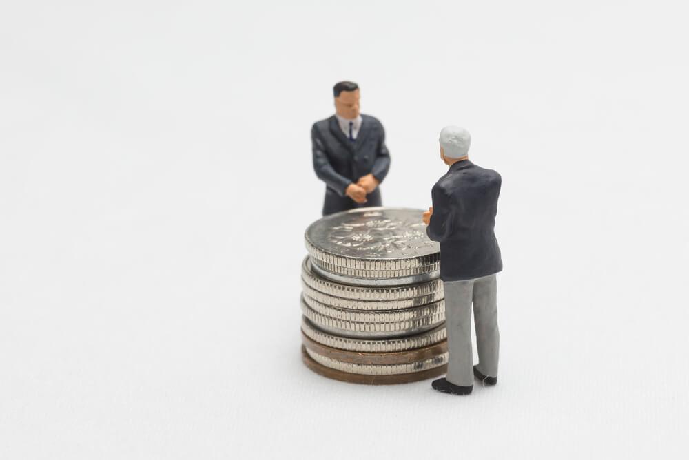 過払い金の無料相談のメリット