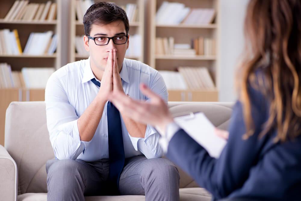 専門家に過払い金請求の相談をする際に事前に準備しておくべきこと