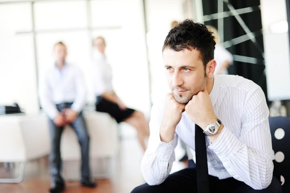 専門家に過払い金の相談をする際の注意点