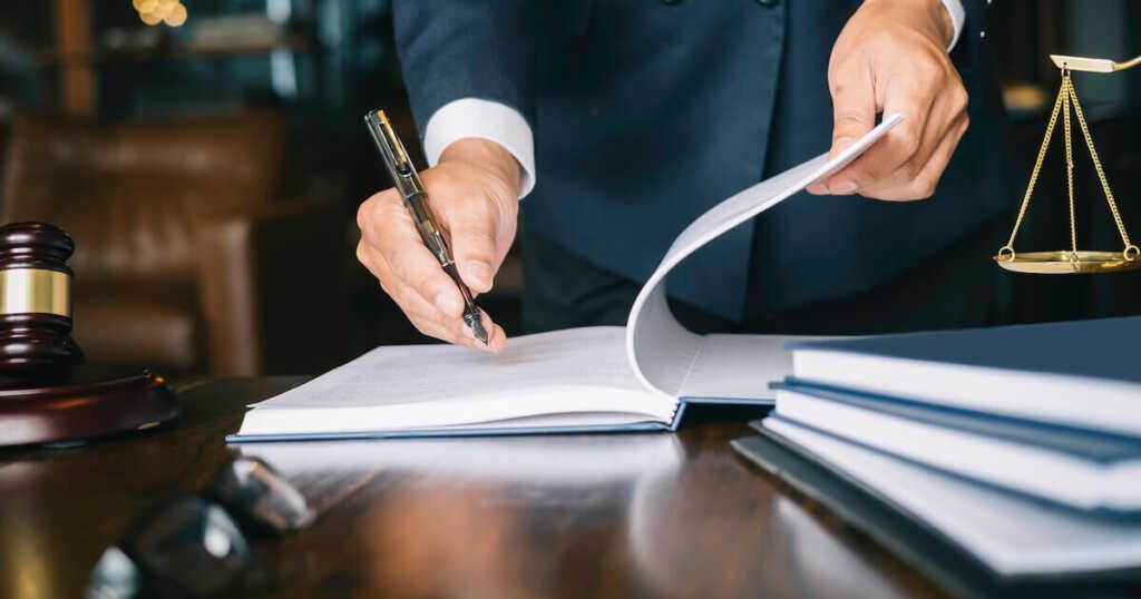 過払い金返還請求において取得額を最大化する方法|まとめ