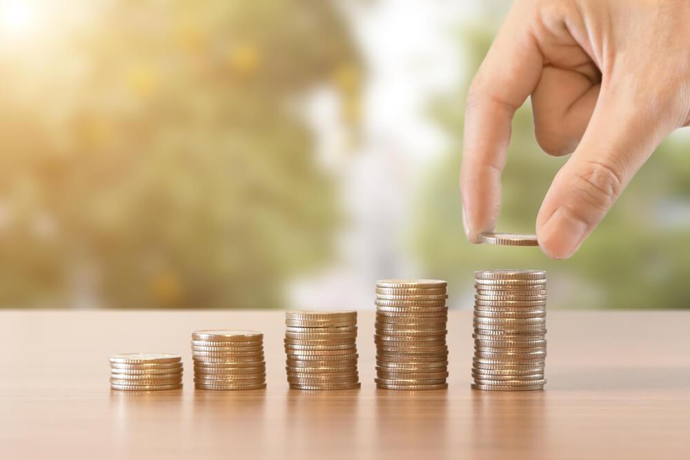 成功報酬制とはどういうことか?過払い金請求と完全成功報酬について