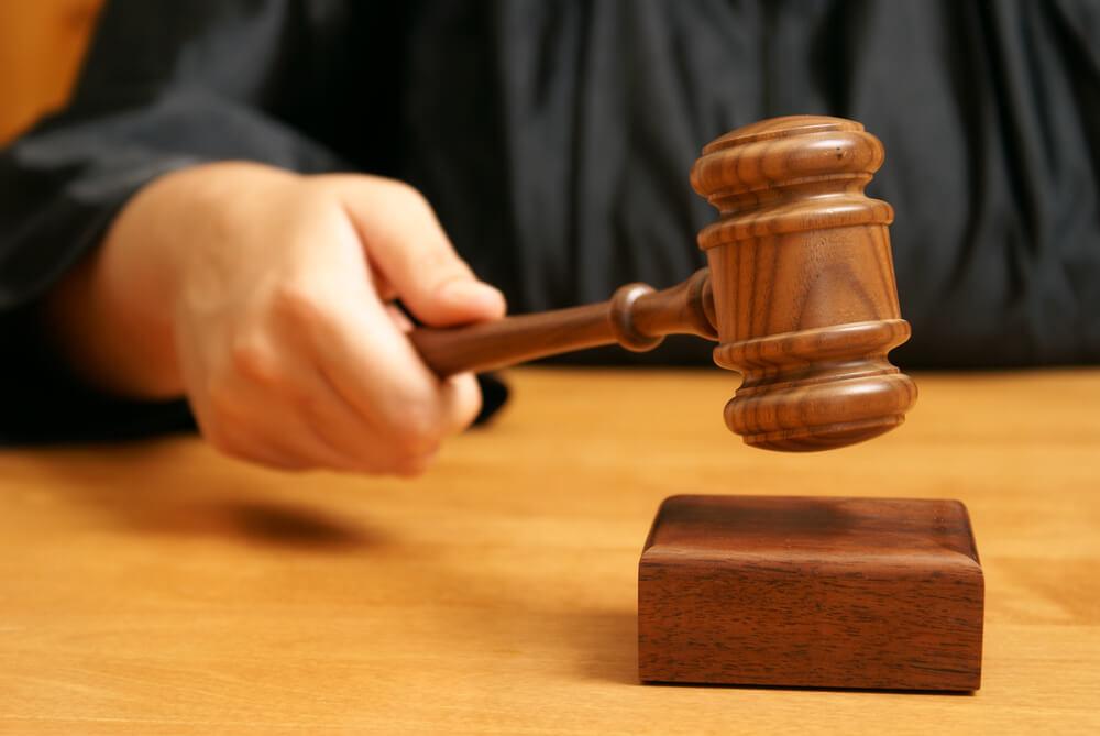 ベリーベスト法律事務所も完全成功報酬で対応