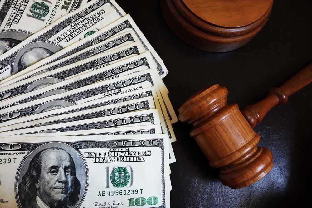 過払い金請求にかかる弁護士費用を安くする方法
