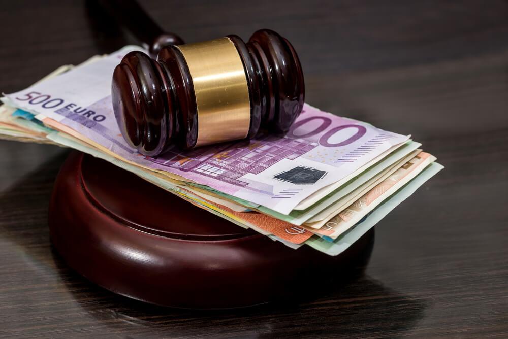 過払い金請求を弁護士に依頼するメリット
