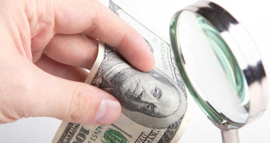 過払い金請求の対象となっている可能性が高い条件