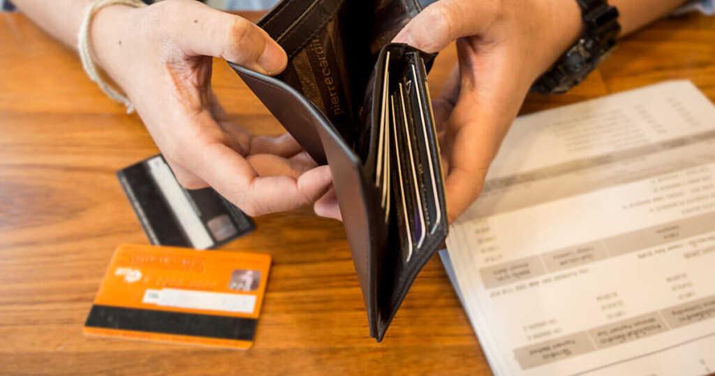 過払い金の対象となる借入の期間とは?
