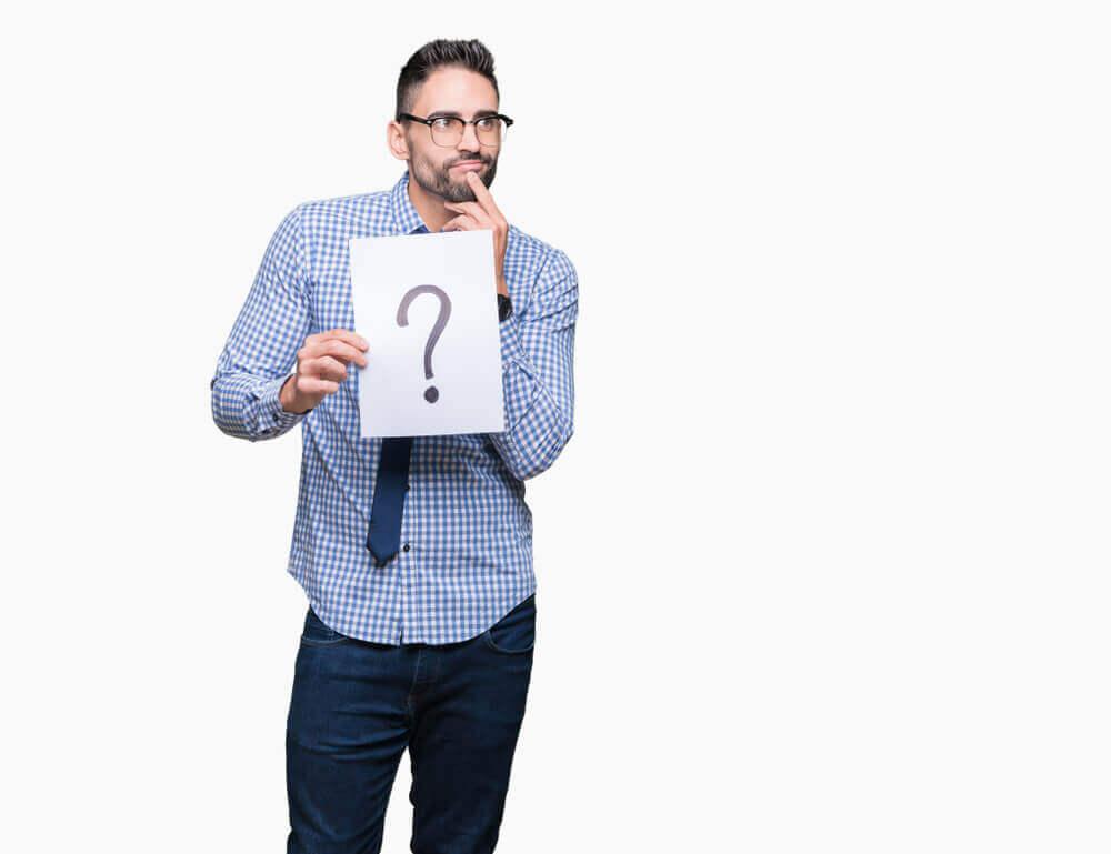 弁護士に依頼したら何をしてくれるの?過払い金問題における弁護士業務の流れ