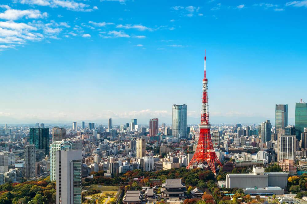 東京で弁護士を探す方法
