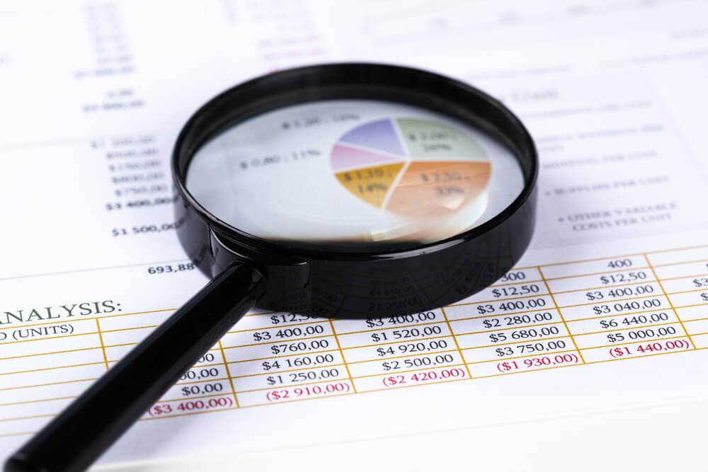 貸金業者が遅延損害金を主張しても過払い金請求できるケース