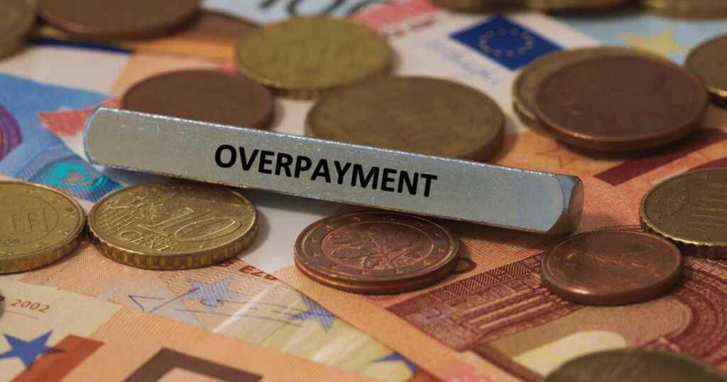 過払い金の取り戻し方は2つある〜過払い金と裁判