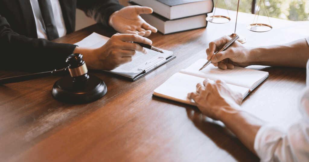 完済していない、争点を確認したい場合は弁護士に相談