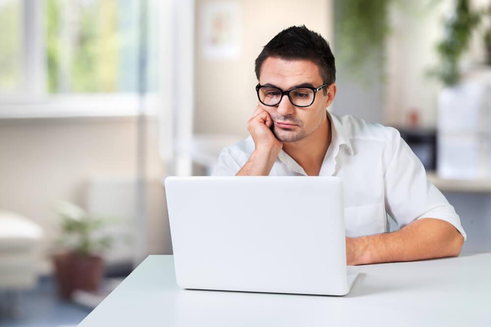 残業したくない人が残業をしないために考えるべきこと