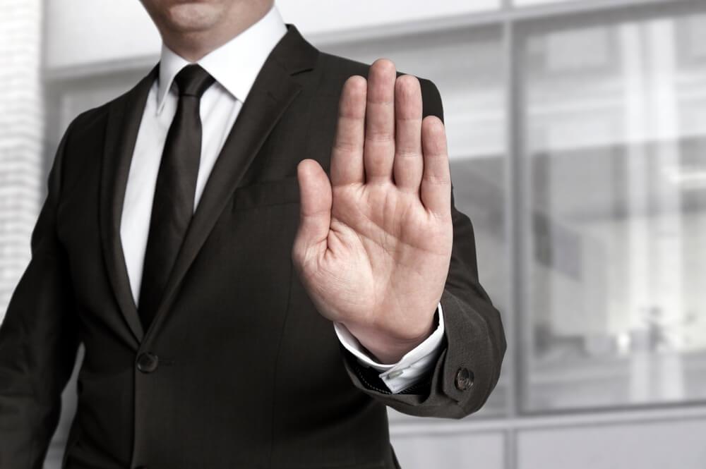残業拒否をする前に、会社に無駄が多いと感じたら社風を改善!