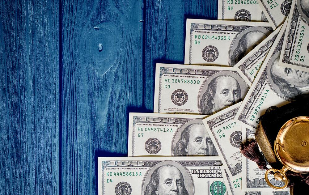 バイトへの罰金は違法ではない|減給する際の注意点