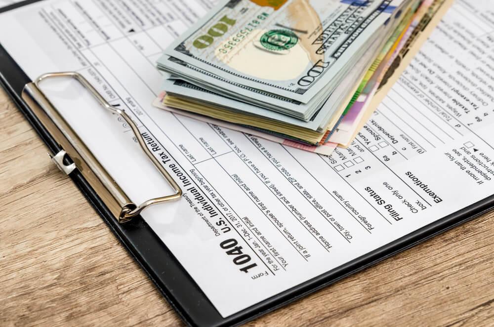 支払督促に必要な書類と費用