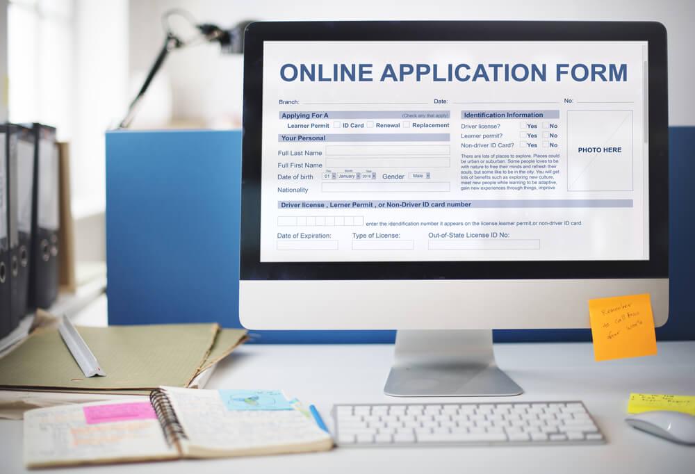 支払督促はオンラインでも可能!