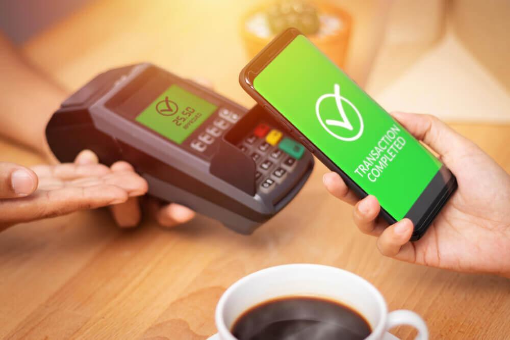 自己破産後にクレジットカードを作れない間の対処法