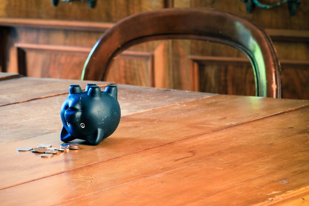 自己破産後に消費者金融から借り入れられるか