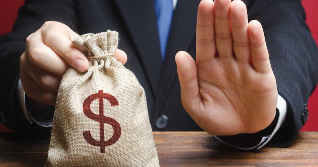 自己破産のデメリットに関する誤解