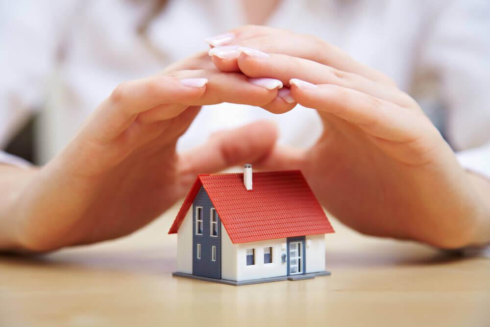 すでに住宅ローンを滞納しているときでも住宅ローン特則で解決できる~住宅ローンの巻き戻し