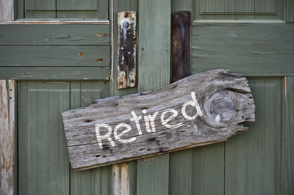その他退職後の残業代請求の注意点