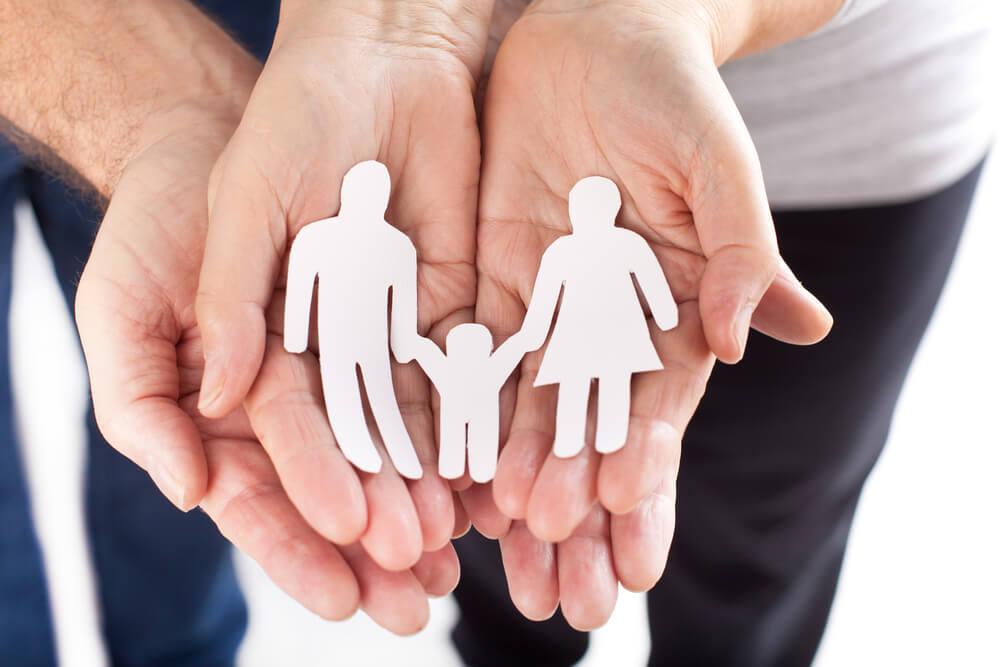 子供がいる場合の略奪婚で注意すべきこと