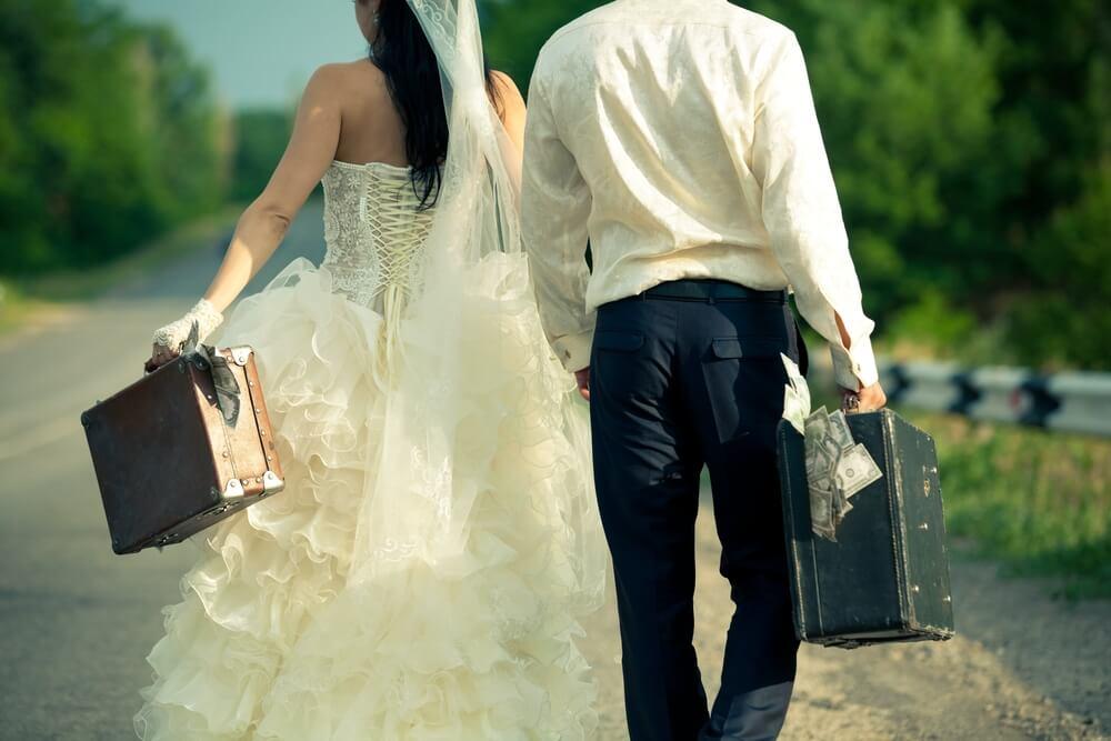略奪婚の成功例と略奪婚を成功させる方法