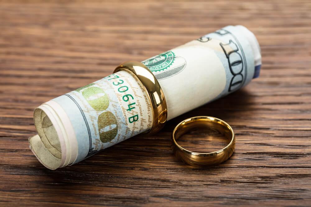 略奪婚の慰謝料