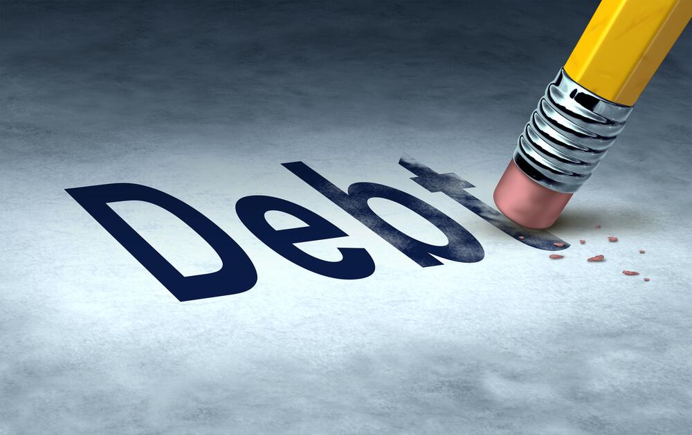 でも,期間が経過しただけでは借金はなくならない!借金を消滅させる手続きとは?