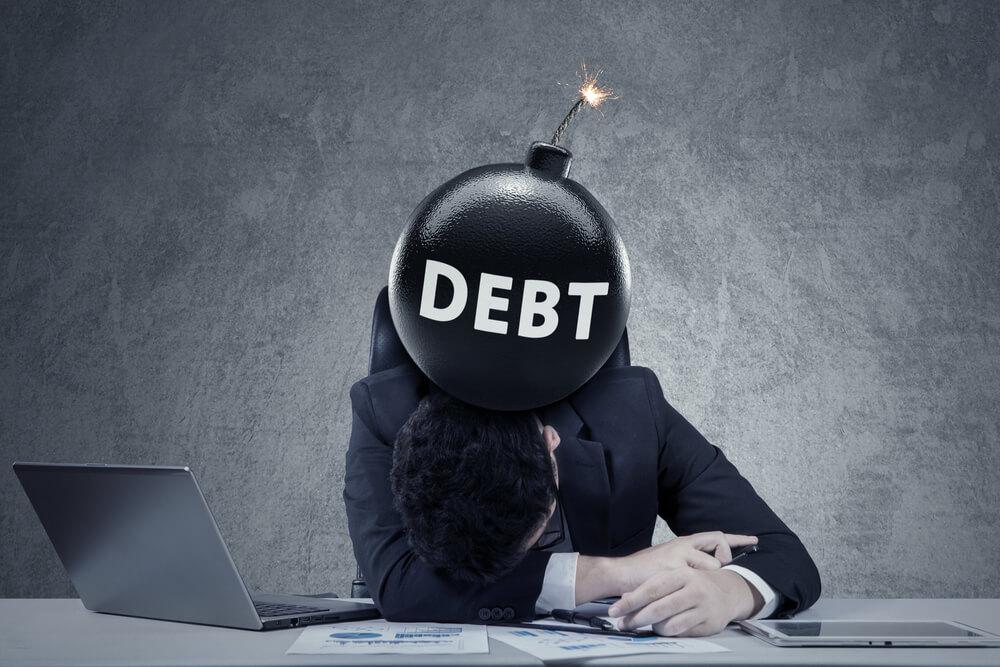 時効の援用が難しい場合に借金問題を解決する方法は?
