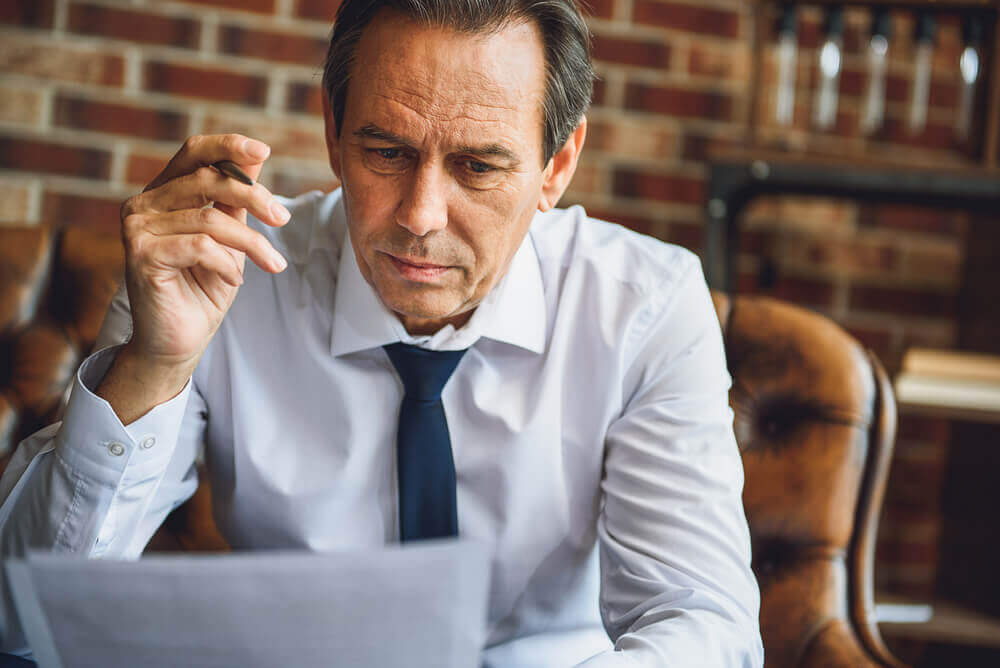 社長は自己破産せずに会社の負債を解決することは可能か?