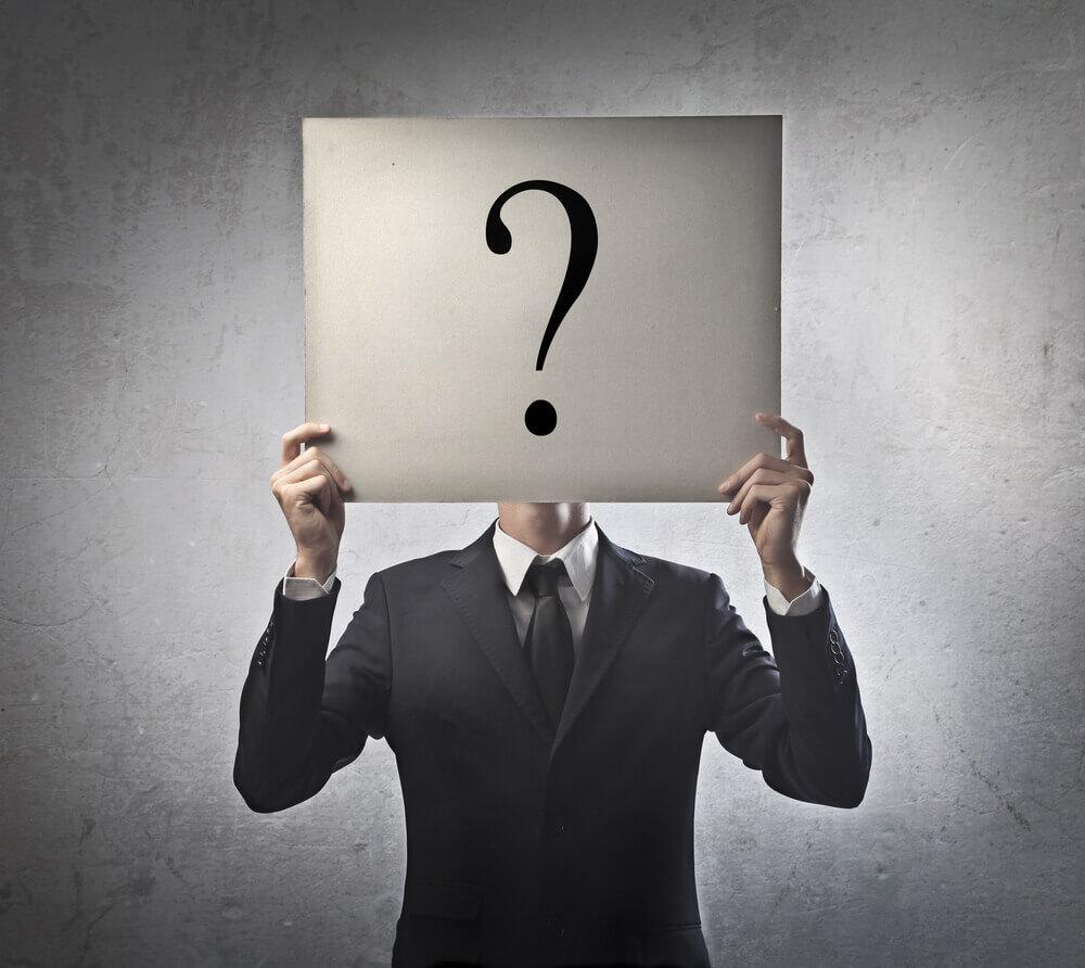 社長の個人保証を免除してもらえるかもしれない経営者保証ガイドラインとは?