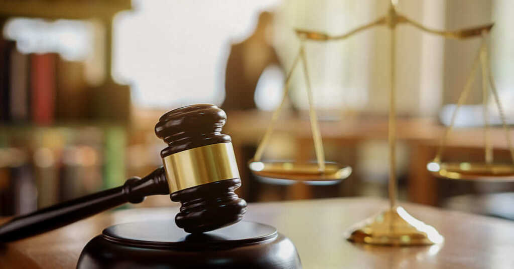 弁護士への依頼から個人再生申立てまで(数週間~数ヶ月)