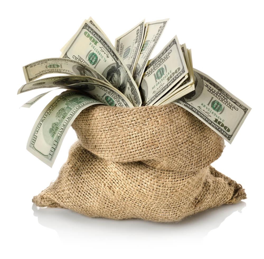 過払い金は依頼する弁護士・司法書士によって回収金額が違う?