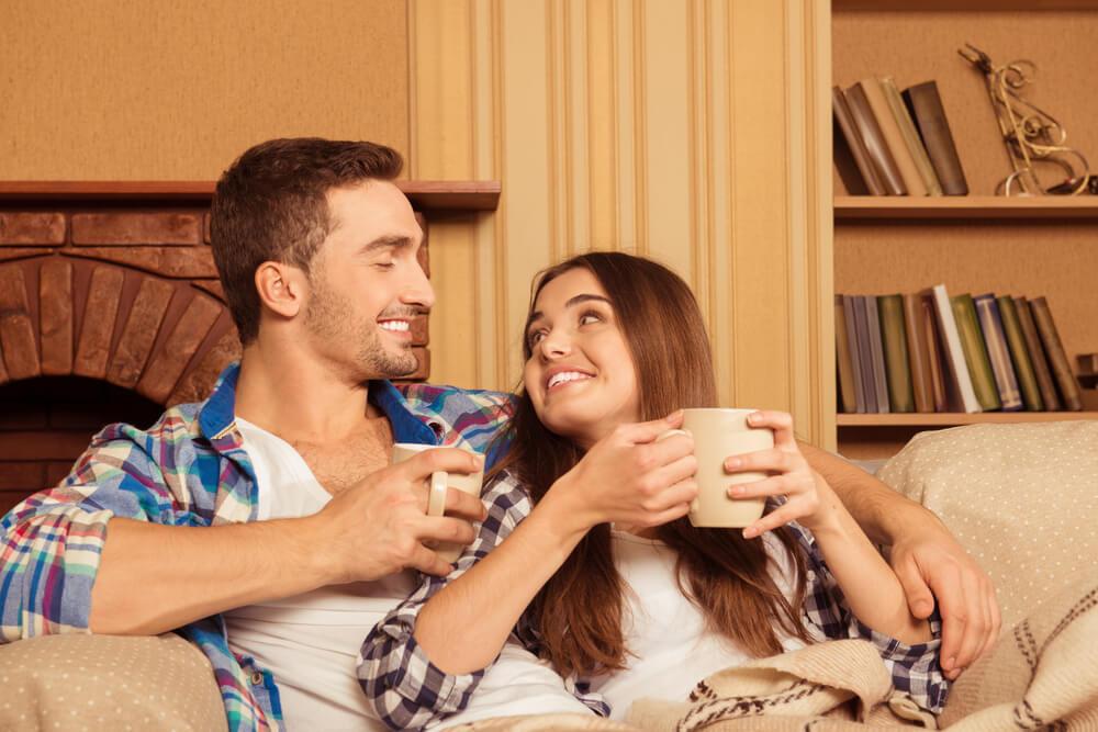 復縁して結婚するための具体的な方法