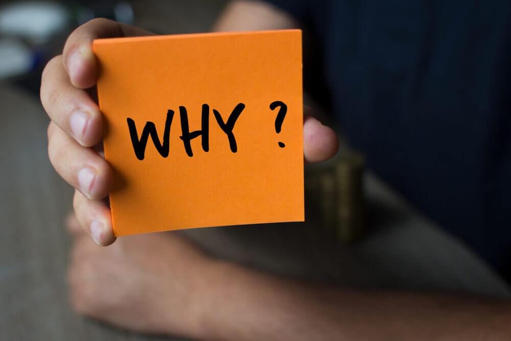 退職代行サービスを利用する理由-あなたの理由は何ですか?